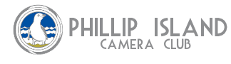 Phillip Island Camera Club