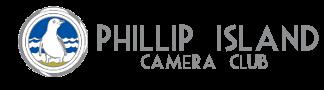Phillip Island Camera Club