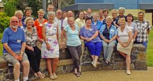 PICC members Feb 2014 edited